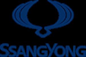 Logo_ssangYoung